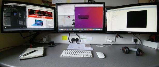 monitors.jpg